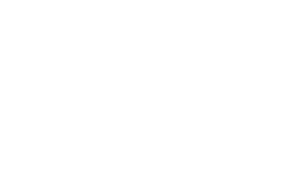 Sarum Hall School